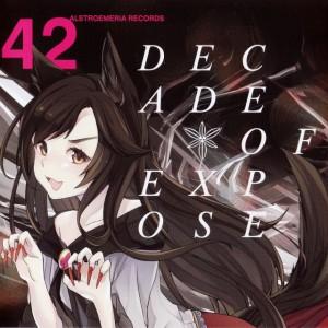 ARCD0042