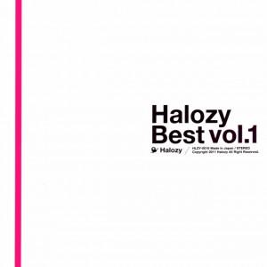 HLZY-0010